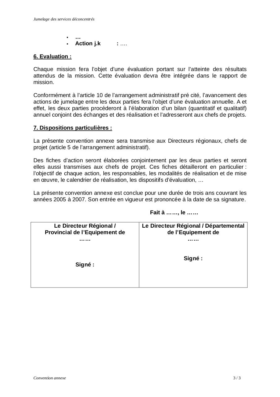 Aperçu du document Convention_annexe.pdf - page 3/3