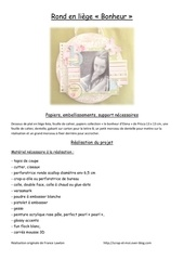 Fichier PDF t2bg4t3