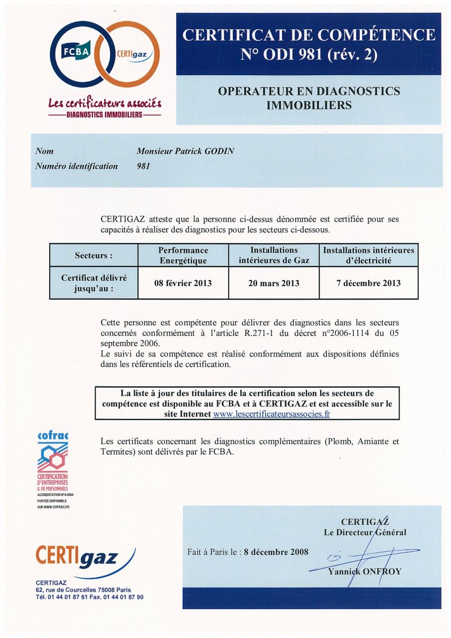 Aperçu du document certifelec.pdf - page 1/1