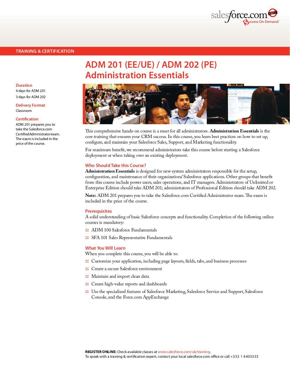 Ds Adm201 202 071108 Uk Dsadm201202pdf Fichier Pdf