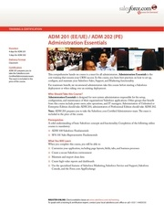Fichier PDF syqx375