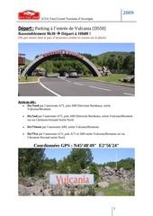 Fichier PDF 2m9ny79