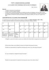 Fichier PDF 9eqs02f