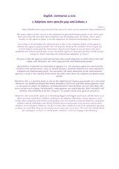 Fichier PDF 41s6s8f
