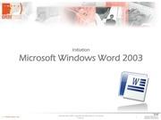 Fichier PDF 3bgze7g