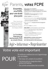 Fichier PDF t91zoxf