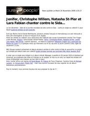 Fichier PDF ui56bs6