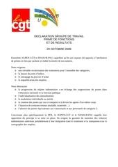 Fichier PDF 2ow1k6u