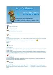 Fichier PDF fno8jl6