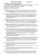 Fichier PDF ky45y7y