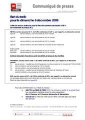 Fichier PDF hv622kx