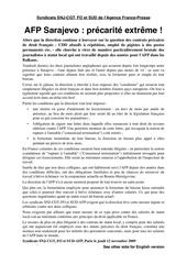 Fichier PDF ougpd9e