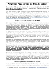 Fichier PDF 7besz6d