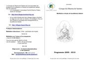 Fichier PDF edj7u6i