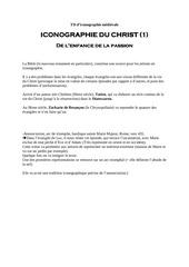 Fichier PDF 3548py5