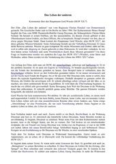 Fichier PDF 3e1aqu2