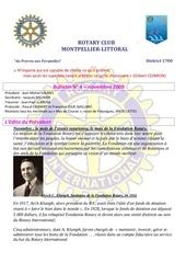 Fichier PDF 5fw51x4