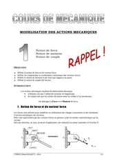 Fichier PDF s29rgm7