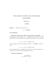 Fichier PDF 6gbla48