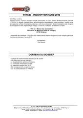 Fichier PDF u85v8yy