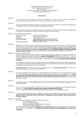 Fichier PDF zww4s74