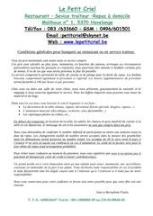 Fichier PDF 76dfhfi
