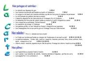 Fichier PDF kcvw3wq
