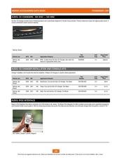 MOPAR Discount Store par Admin - Fichier PDF