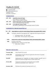 Fichier PDF f0t6lr2