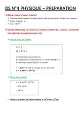 Fichier PDF sd1ll5f