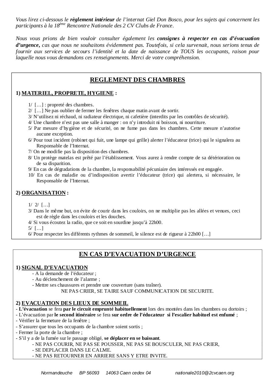 formulaireresachambreGiel.pdf - page 2/2