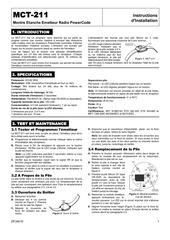 Fichier PDF 16orgvs