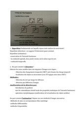 Fichier PDF 2t2at45