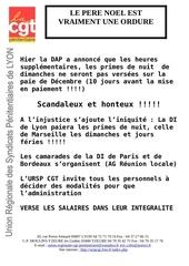 Fichier PDF 3e5nmro