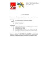 Fichier PDF 65pd89m