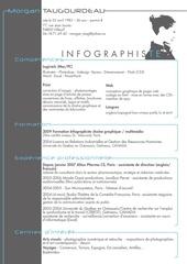 Fichier PDF bxtsxa3
