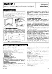 Fichier PDF de6yibp