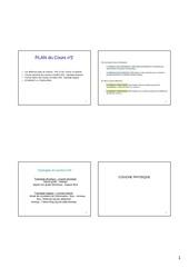 Fichier PDF 1d6zjce