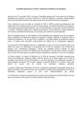 Fichier PDF 51cst7z