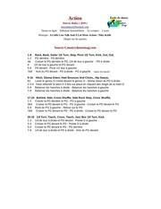 Fichier PDF uqlkowx