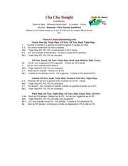 Fichier PDF hmfu88j