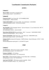 Fichier PDF 3aq0bjj