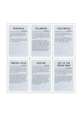 Fichier PDF 2yheygs
