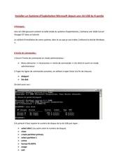 Fichier PDF 5r99pm5