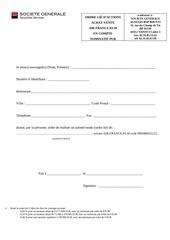 Fichier PDF le1370a