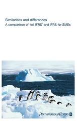 Fichier PDF vd708ck
