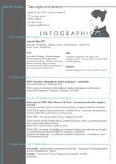 Fichier PDF 6ooswpn