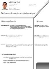 Fichier PDF 5g655xq