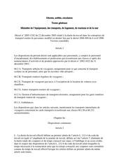 Fichier PDF i3byv9r