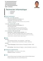 Fichier PDF l5i4534